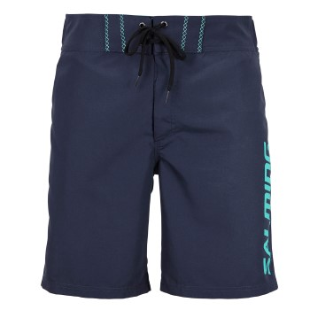 Image of   Salming Charlie Swim Boardshorts * Gratis Fragt *