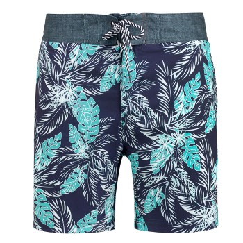 Image of   Salming Luis Swim Boardshorts * Gratis Fragt *