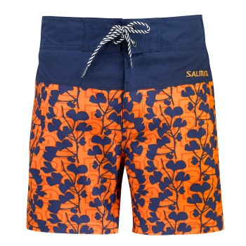Image of   Salming Marco Swim Boardshorts * Gratis Fragt *