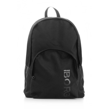 Image of   Björn Borg Core Backpack * Gratis Fragt *