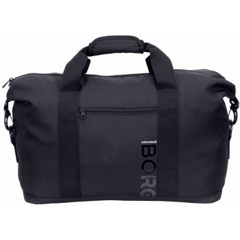 Björn Borg Core Weekend Bag * Maksuton Kuljetus *