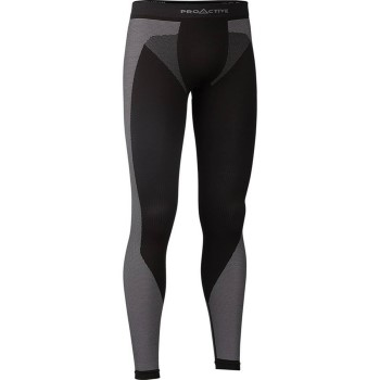 JBS Proactive Long Johns Baselayer 429-21 * Gratis verzending *