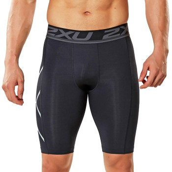 Image of   2XU Accelerate Compression Shorts * Gratis Fragt *