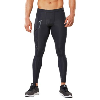 Image of   2XU TR2 Compression Tights * Gratis Fragt *