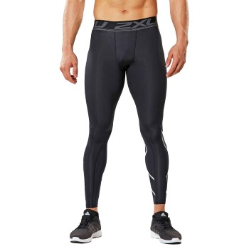 Image of   2XU Accelerate Compression Tights * Gratis Fragt *