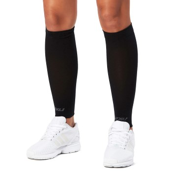 Image of   2XU Compression Performance Run Sleeves Unisex * Gratis Fragt *