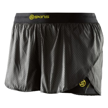 SKINS DNAmic Womens Superpose Short