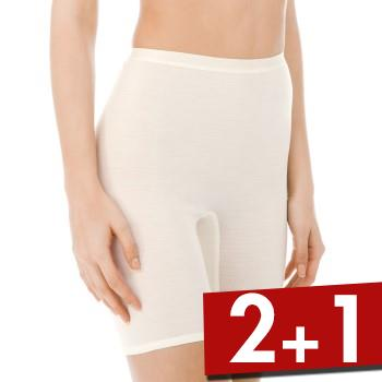 Calida True Confidence Pants * Gratis verzending *