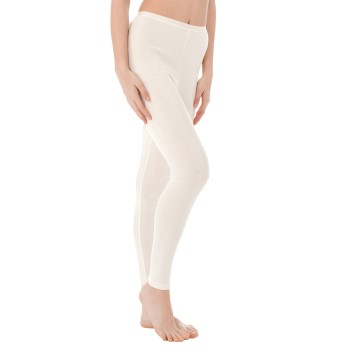 Image of   Calida True Confidence Leggings * Gratis Fragt *