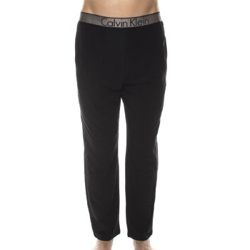 Image of   Calvin Klein Customized Stretch Sleep Pant * Gratis Fragt * * Kampagne *