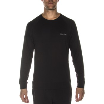 Image of   Calvin Klein Long Sleeve Sweatshirt * Gratis Fragt *