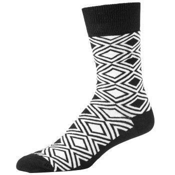 Image of   Salming Dangle Socks * Gratis Fragt *