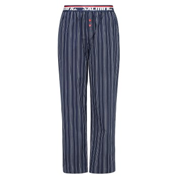Image of   Salming Dexter Pyjamas Pants * Gratis Fragt *