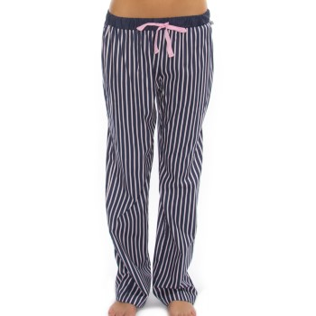 Rayville Womens Pj Pants Chrissie