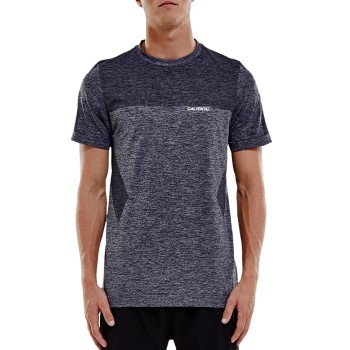 Salming Seamless Tee Men