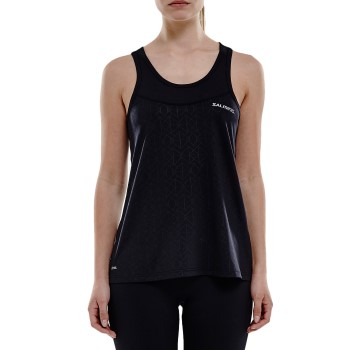 Salming Pure Tank Top Women