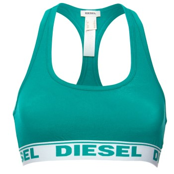 Diesel Woman Miley Tank Top * Actie *