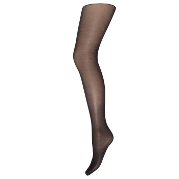 Image of   Decoy 20 Den Silk Look Tights * Gratis Fragt *