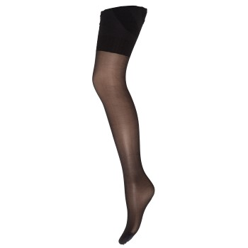 Decoy 40 Den Body Optimizer Tights * Ilmainen Toimitus *