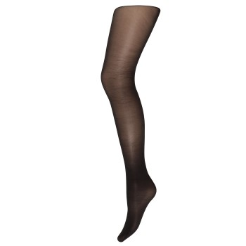 Image of   Decoy 30 Den Body And Leg Optimizer Tights * Gratis Fragt *