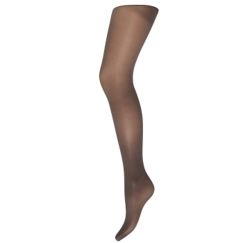 Decoy 30 Den Body And Leg Optimizer Tights 4321 * Ilmainen Toimitus *