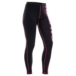 Salming Baselayer Pant Women