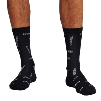 Image of   Frank Dandy Bamboo Swewaii Socks * Gratis Fragt *