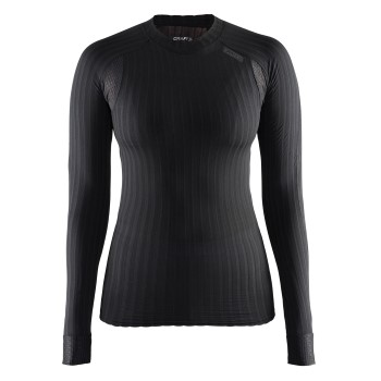 Image of Craft Active Extreme 2.0 CN LS Women