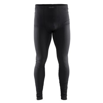 Image of Craft Active Extreme 2.0 Pants Men