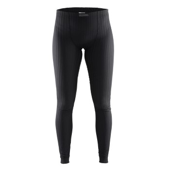 Image of Craft Active Extreme 2.0 Pants Women