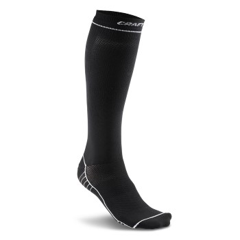 Image of   Craft Compression Sock * Gratis Fragt *