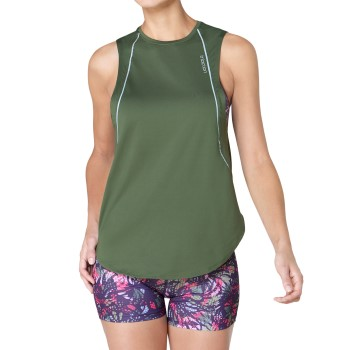 Triumph Triaction Cardio Apparel Better Tank * Ilmainen Toimitus * * Kampanja *