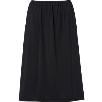 Image of   Trofe Slip Skirt Long * Gratis Fragt *