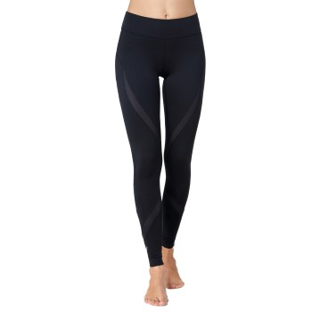 Triumph Triaction Cardio Apparel Better Leggings * Ilmainen Toimitus * * Kampanja *