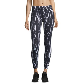 Image of Casall Flow Tights
