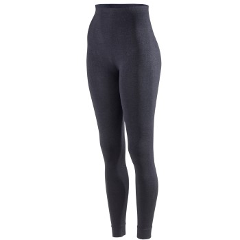 Pierre Robert Seamless Tights * Actie *