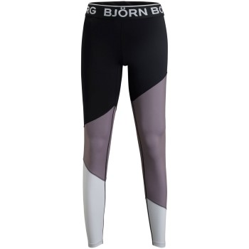 Image of   Björn Borg Collie Tights 17 * Gratis Fragt *