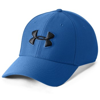 Image of Under Armour Blitzing 3.0 Cap