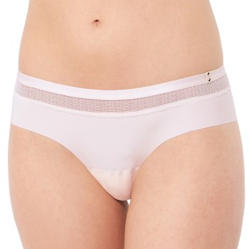 S by Sloggi Silhouette Low Rise Cheeky