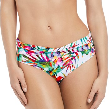 Image of Fantasie Margarita Island Classic Twist Brief