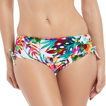 Image of Fantasie Margarita Island Adjustable Leg Short