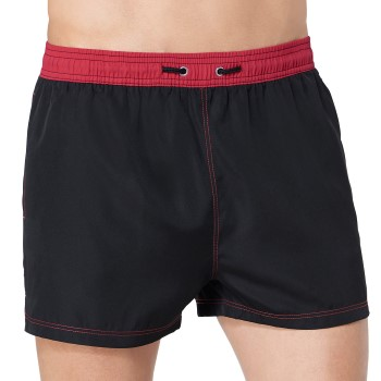 Sloggi Swim Night and Day Boxer * Actie *