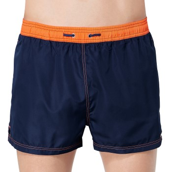 Sloggi Swim Summer Nights Boxer * Actie *