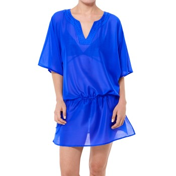 Sloggi Swim Beach and Sun Kaftan * Actie *