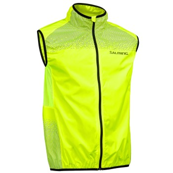 Salming Skyline Vest Men * Actie *