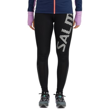 Salming Logo Tights 2.0 Women