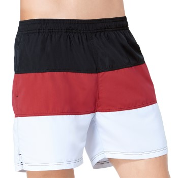 Sloggi Swim Night and Day Boxer 03 * Actie *
