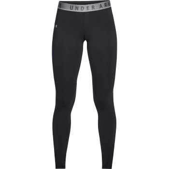 Image of Under Armour Favourite Leggings