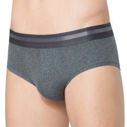 S by Sloggi Simplicity Retro Brief
