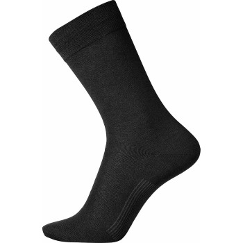 Egtved Cotton Socks